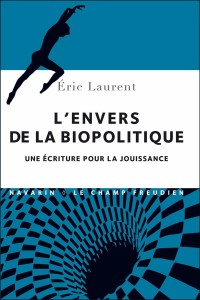 envers_de_la_biopolitique_e_laurent_couv_def